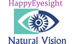 Can You Fix Nearsightedness Naturally