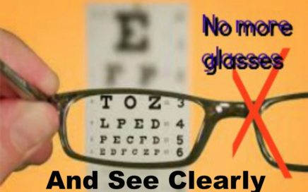 Natural Ways To Improve Lazy Eye