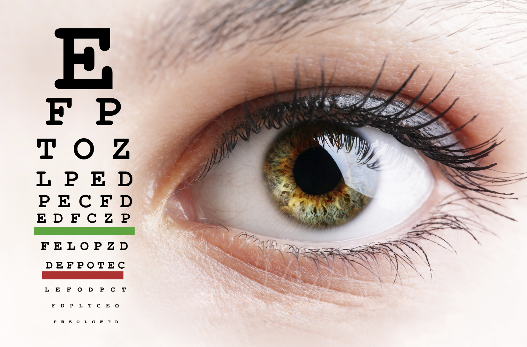 2020 vision how to convert 2020 based measure to diopters happy 2020 vision how to convert 2020 based measure to diopters happy eyesight geenschuldenfo Gallery